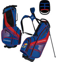 Collegiate Stand Bag
